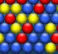 כדורים מקפצים