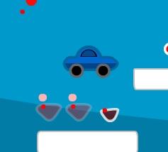 מכונית מעופפת