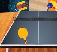 אליפות טניס שולחן