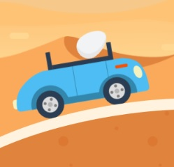 אופנוע שטח: מסלולי חורף