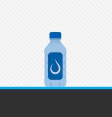 הופך הבקבוקים