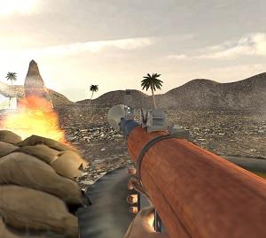 יורה הבזוקה