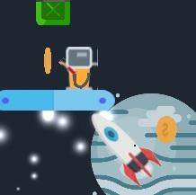 מעלית חלל