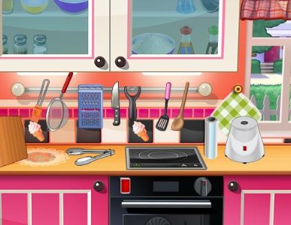 כיתת בישול: תבשיל דלעת