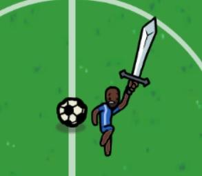 כדורגל גלדיאטורים