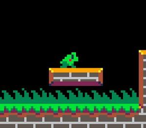 מלך הצפרדעים