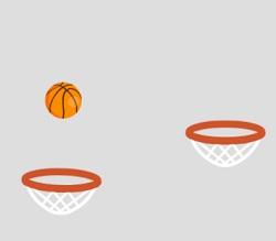 כדורסל צמרת