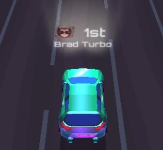 גנבי המכוניות
