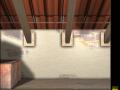 הבריחה מעליית הגג