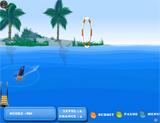 מופע הדולפינים