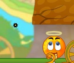 שומרים על התפוז 2