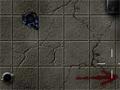 מתקפת זומבים 2: SAS