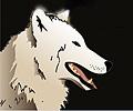 הזאב המופלא