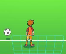 הוקי כדורגל