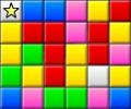 אזור הצבע