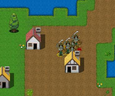 צבא הזומבים