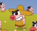 עיצרו את שפעת החזירים
