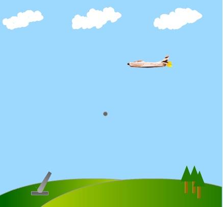 מטוס חמקן