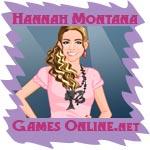 להלביש את האנה מונטנה 3