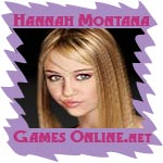 התווים המוסיקליים של האנה מונטנה