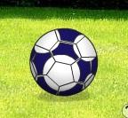 הקפצות כדור