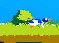 ציד ברווזים