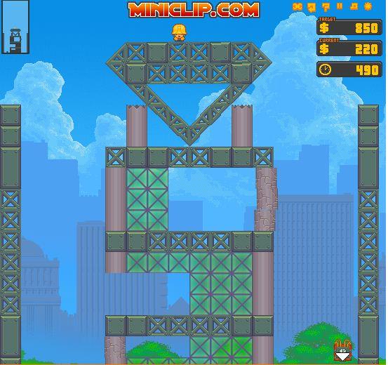 מפוצצים בניינים