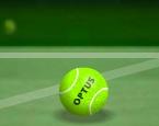 הקפצות טניס