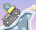 משאית השלג 2