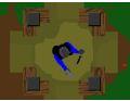 זומבים תוקפים 2