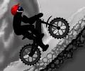 סטיק BMX