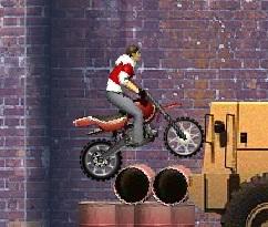 האופנוען