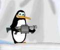 משימת הפינגווין