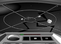 שדה האסטרואידים