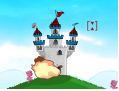 הטירה בהתקפה