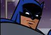 באטמן נגד הגורילה