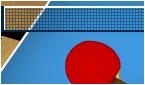 טניס שולחן עולמי - פינג פונג