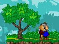 חוטב העצים