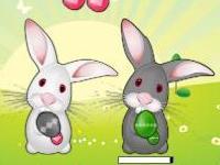 באבלס ארנבי הפסחא