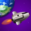 מסע בחלל