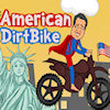אופנוען אמריקאי
