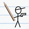 איש העיפרון