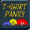 פאזל חולצות