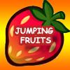 פירות פגיעה