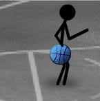 כדורסל מקלונים