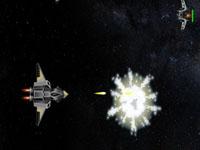 חללית קרב