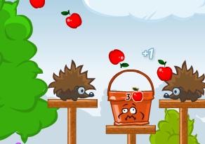 תותח התפוחים - מומו ממליצה!
