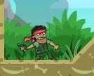 מלחמות הג'ונגל
