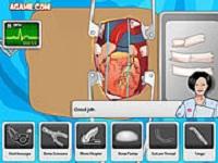 ניתוח לב