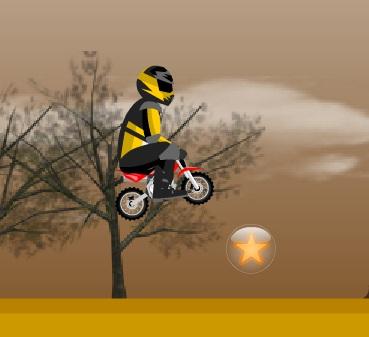 מירוץ מיני אופנוע